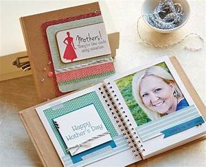Fotoalbum Gestalten Ideen : die besten 25 fotoalbum selber machen ideen auf pinterest fotoalbum einfach gestalten ~ Frokenaadalensverden.com Haus und Dekorationen