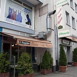 San Remo Darmstadt : san remo p stadtkultur darmstadtp stadtkultur darmstadt ~ Eleganceandgraceweddings.com Haus und Dekorationen