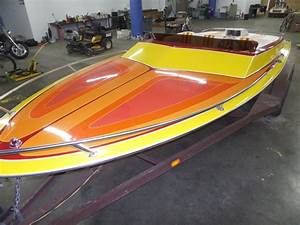 Nordiac 454 Jet Boat 1980 For Sale For 5800 Boats From
