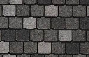 1000+ ideas about Shingle Colors on Pinterest   Roofing ...