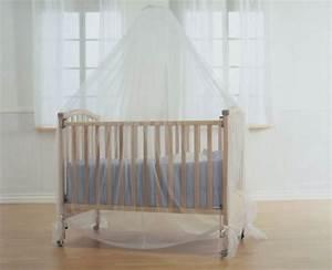 Baldachin Für Kinderbett : babydan moskitonetz baldachin insektenschutz kinderbett ~ Michelbontemps.com Haus und Dekorationen