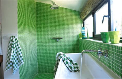 mosaique adhesive pour salle de bain tiles floor decorating before and after floor design floor designs