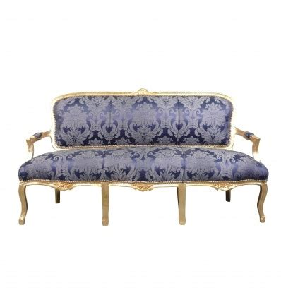 Divano Luigi Xv - divano luigi xv royal