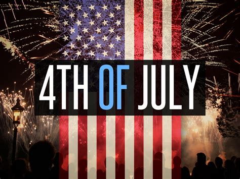 4th of july 4th of july 2017 quotes best quotes sayings of fourth july to honor usa independence day