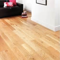 engineered flooring engineered flooring laying