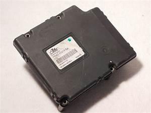 2002 Jaguar S Type Fuse Box