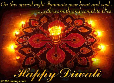 diwali lights  friends ecards greeting cards