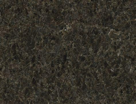 Ottawa Granite Countertop Slabs Picasso   Tremendous Strength