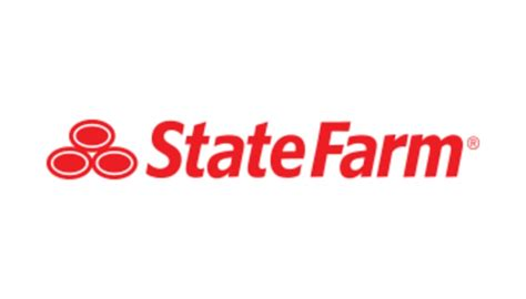 State Farm Auto & Home Insurance Review