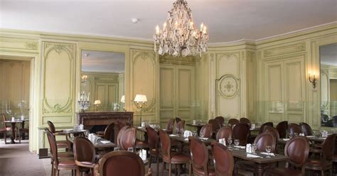 cuisine versailles restaurant palace of versailles