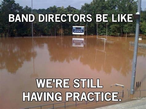 Band Practice Meme - band practice funny pinterest