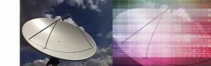 Luso's modular C-band to KA-band VSAT antennas simplify ...