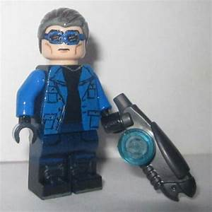 143 best images about Captain Cold on Pinterest | Lego ...