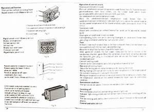 New 12 Volt 2kw Diesel Air Heater Tank Caravan Motorhome