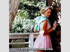 Kristen Wiig GIF Find & Share on GIPHY