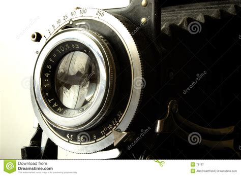 Photography Camera Free Download Hd Wallpapers 5202