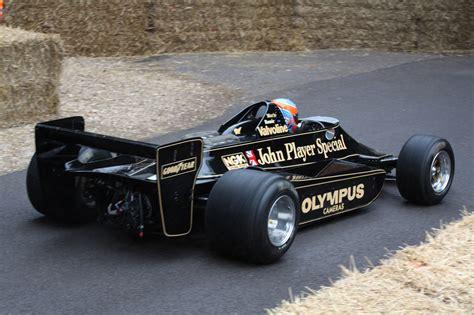 Lotuscosworth 79, 1978 · F1 Fanatic