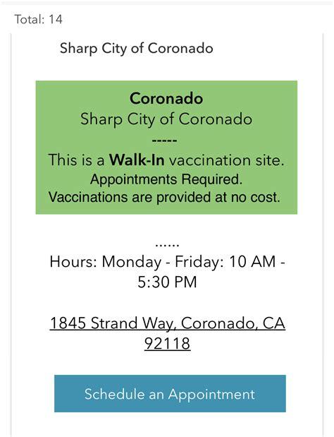 입으로만 보이콧 하고 뒤로는 백신 남는거 찾아다녔대. 코로나 백신 예약