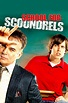 School for Scoundrels (2006) - Posters — The Movie ...