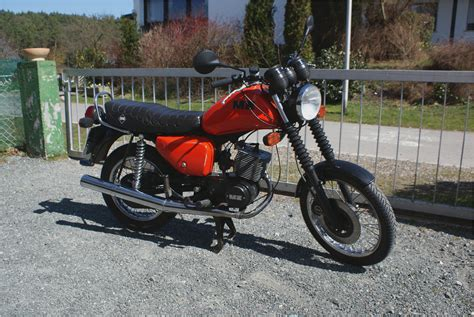 mz ts 150 tuning 1978 mz ts 150 pics specs and information onlymotorbikes