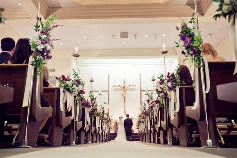 25+ Best Ideas About Wedding Aisles On Pinterest