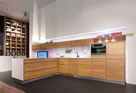 design of kitchen furniture best 15 wood kitchen designs 2017 ward log homes