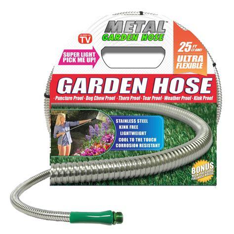home depot garden hose scotts maxflex 5 8 in dia x 50 ft garden hose smf58050cc