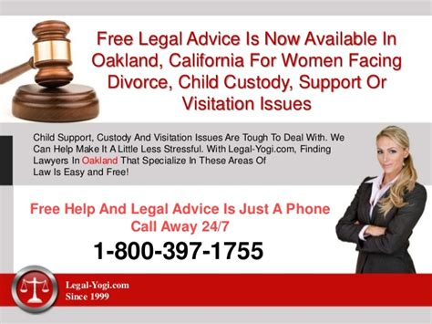 Protecting Women's Divorce Rights Since 1999, Legalyogi. Joomla Search Engine Optimization. Top Renewable Energy Companies. Major Depression Diagnosis Get An 800 Number. Customize Silicone Wristbands. Audio Production Schools In Florida. Histamines And Heparin Are Released By. Sharp Cramps Before Period Ocean Web Design. Occupational Therapy Assistant Schools In Florida