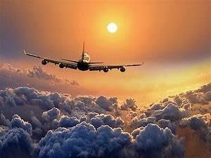 airplane, amazing, beautiful, boy - image #518135 on Favim.com
