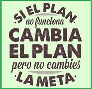 Frases De Motivacion Cortas De Paulo Coelho | Imagenes Con ...
