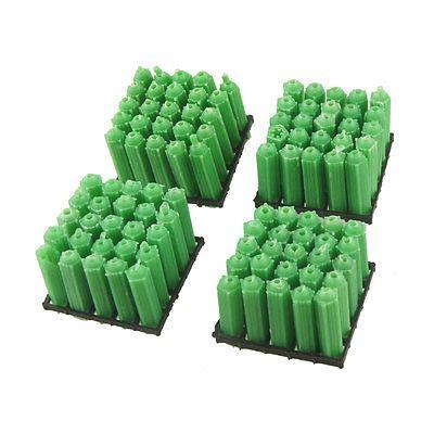 dia green popular masonry fasteners buy cheap masonry fasteners lots