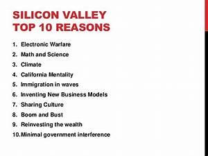 1.8 silicon valley history