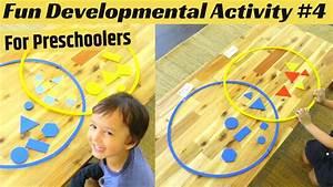 Preschool Math Activities  Kindergarten Math   4