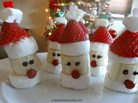 preschool snacks to make and eat chips 165   6e8fe02408751b22226438a4a314ebfc