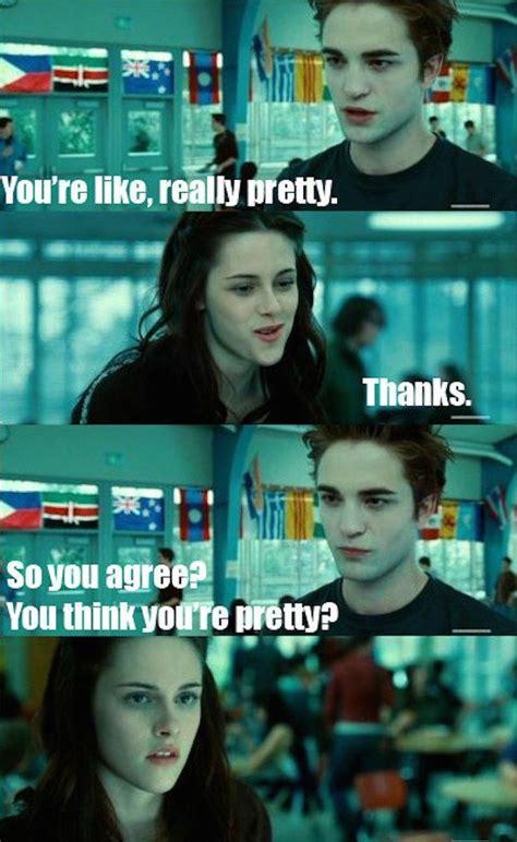 Twilight Meme - best 25 twilight meme ideas on pinterest harry potter twilight harry potter jokes and funny