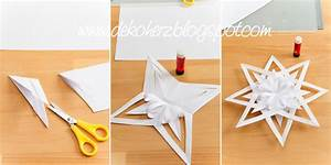 Sterne Aus Papier Falten : gallerphot stern aus papierstreifen ~ Buech-reservation.com Haus und Dekorationen