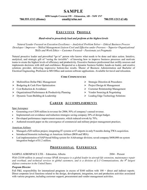 Resume Template Microsoft Word 2010 by Resume Templates Microsoft Word 2010 Resume Templates