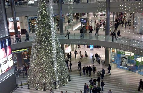 wait  december visit  christmas