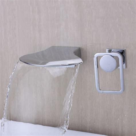 robinetterie murale salle de bain robinetterie mitigeur robinet lavabo robinetonline