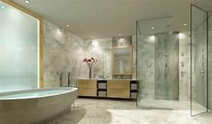 Dusche Mit Glaswand : dusche glaswand halterung verschiedene design inspiration und interessante ~ Sanjose-hotels-ca.com Haus und Dekorationen