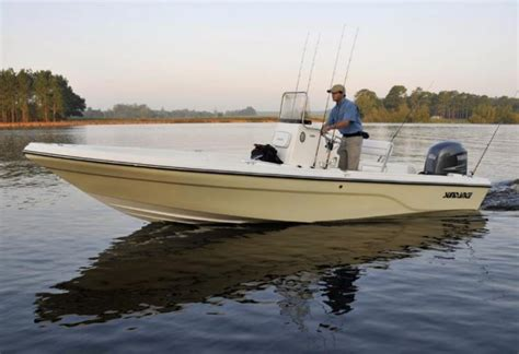 Used Sundance Boats by Research 2011 Sundance Boats Sv205 On Iboats