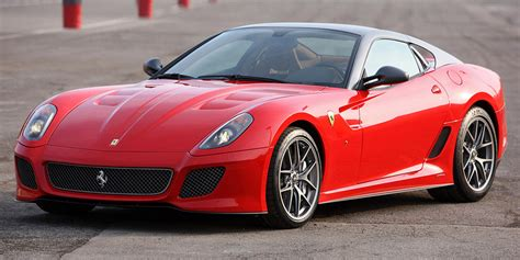 Gto 599 Price by 2010 599 Gto Specifications Photo Price