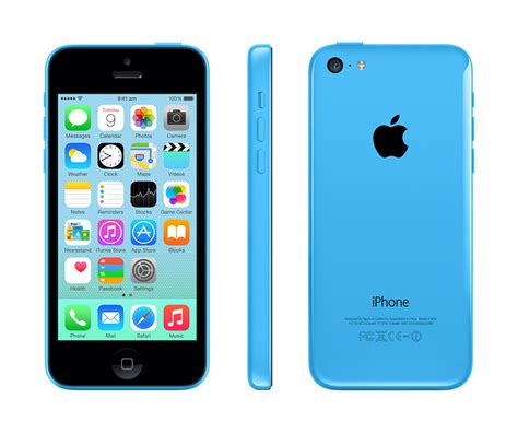 apple iphone plan iphone 5c 8gb plans compare the best plans from 1