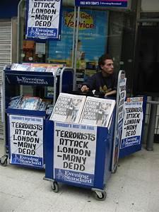 London Evening Standard - Wikiwand