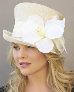 new kentucky derby hat ladies womens church wedding hat With dress hats for weddings