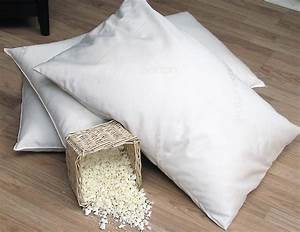 shredded latex pillows amateur sex streaming With best shredded latex pillow
