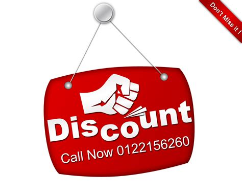 Discount PNG Transparent Images   PNG All