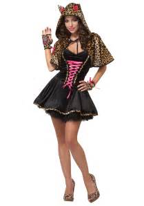 tween cat costume teen leopard kitty costume cat costumes for
