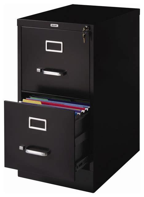 black metal file cabinet 2 drawer 2 drawer vertical filing file cabinet with lock black