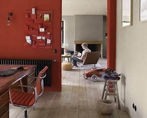 1000 idees sur le theme couleurs de peinture taupe sur With couleur de peinture de salon 1 jlggbblog2 183 peinture